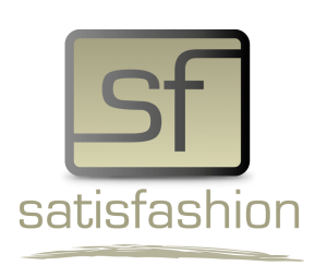 Satisfashion logo