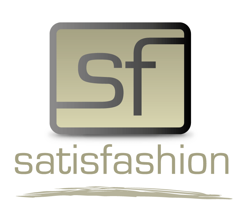 Satisfashion logo