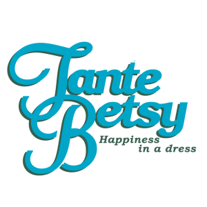 Tante Betsy - Satisfasion