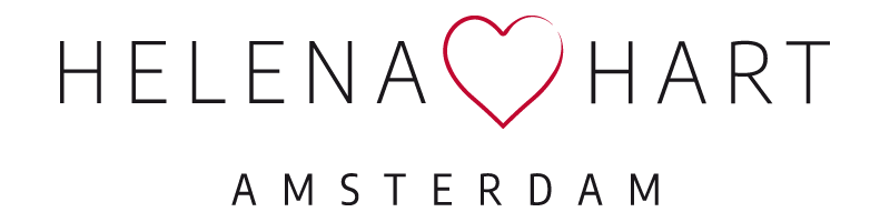 Logo Helena Hart