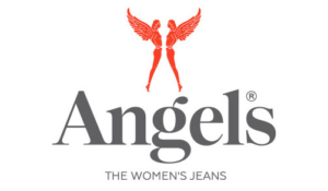 Angels_logo_Satisfashion