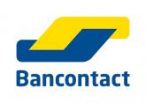 Bancontact_logo.png