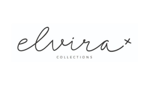 Elvira_logo_Satisfashion