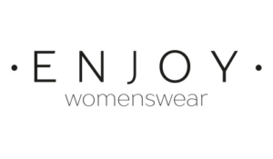 Enjoy_logo_Satisfashion