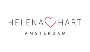Helena-Hart_logo_Satisfashion