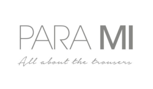 Para-mi_logo_Satisfashion