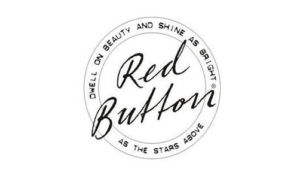 Red_Button_logo_Satisfashion