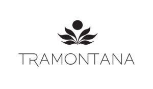 Tramontana_logo_Satisfashion
